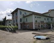 Functional Hotel For Sale At Ogidan, Lekki Epe Express Way Ajah. | Commercial Property For Sale for sale in Lagos State, Ikeja