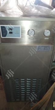Quality Water Chiller | Manufacturing Equipment for sale in Osun State, Osogbo