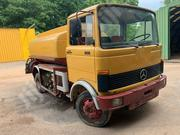 Diesel Vendors | Automotive Services for sale in Lagos State, Ajah