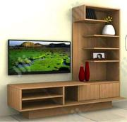 A High Quality TV Stand | Furniture for sale in Edo State, Ikpoba-Okha