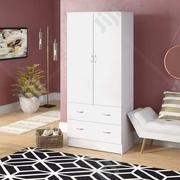 A High Quality 3by6 Wardrobe | Furniture for sale in Edo State, Ikpoba-Okha
