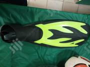 Swimming Flipas   Sports Equipment for sale in Lagos State, Ikeja