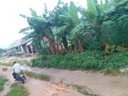 (60ft × 120ft) Size of Land for Sale | Land & Plots For Sale for sale in Lagos State, Ikorodu