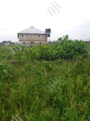Complete Full Plot of Land for Sales at (L F I Estate) Along Bayeku | Land & Plots For Sale for sale in Lagos State, Ikorodu