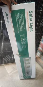 150w All In One Solar Street Light | Solar Energy for sale in Lagos State, Ojo