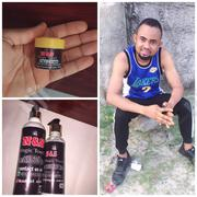 N S Magic Touch | Skin Care for sale in Delta State, Ughelli North