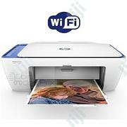 Brand New HP ALL IN ONE Wireless Printer For Affordable Price   Printers & Scanners for sale in Delta State, Warri South