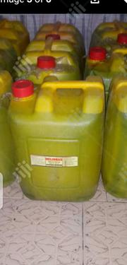 Natural Honey | Meals & Drinks for sale in Lagos State, Ojota