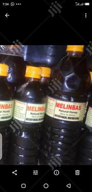Natural Organic Honey | Meals & Drinks for sale in Lagos State, Ojota