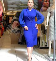 Quality Turkey Laddies Gown | Clothing for sale in Lagos State, Surulere