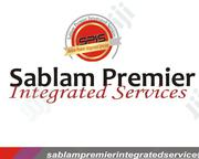Sablam Premier I.D Card Printing | Computer & IT Services for sale in Kwara State, Ilorin East