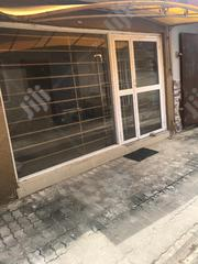 Shop to Let at Ikota Shopping Complex VGC Kw-1626 | Commercial Property For Rent for sale in Lagos State, Lekki Phase 1