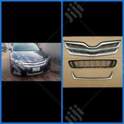 Venza Front Grill | Vehicle Parts & Accessories for sale in Lagos State, Badagry