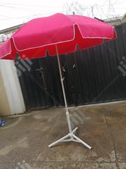 Quality Umbrella With Modern Stand For Sale | Manufacturing Services for sale in Rivers State, Asari-Toru