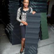 Kristin Roof | Building & Trades Services for sale in Rivers State, Port-Harcourt