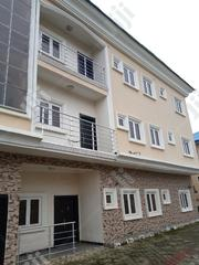 6units Of 3bedroom Flat With 1roombq Each Atached Forsale At Wuye | Houses & Apartments For Sale for sale in Abuja (FCT) State, Wuye