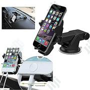 Car Phone Holder   Vehicle Parts & Accessories for sale in Abuja (FCT) State, Garki I