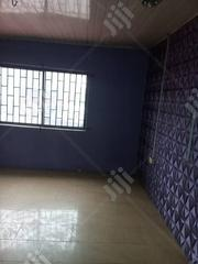 Massive Very Spacious Neat Roomself Contain Ina Serene Estate,Gbagada2 | Houses & Apartments For Rent for sale in Lagos State, Gbagada