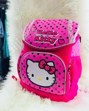 New Back To School Bag | Babies & Kids Accessories for sale in Lagos State, Ajah