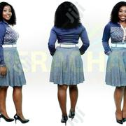 Top Skirt | Clothing for sale in Abuja (FCT) State, Gwarinpa