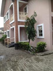 Tastefully Furnished Luxury 6 Bedroom Detached Duplex for Sale in PHC | Houses & Apartments For Sale for sale in Rivers State, Port-Harcourt