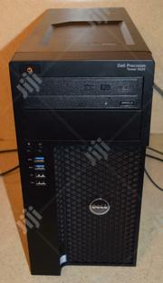 New Desktop Computer Dell 32GB Intel Core i7 HDD 1T | Laptops & Computers for sale in Lagos State, Ikeja