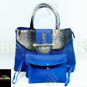 Ladies Handbags | Bags for sale in Abuja (FCT) State, Gwarinpa