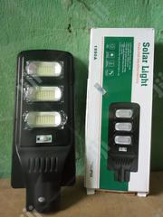90w All In Solar Street Light | Solar Energy for sale in Lagos State, Ojo