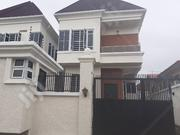 N 4 Bedroom Fully Detached Duplex at Divine Home Estate Ajah for Sale. | Houses & Apartments For Sale for sale in Lagos State, Ajah