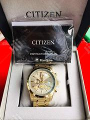 Original Citizen Wrist Watch | Watches for sale in Lagos State, Lagos Island