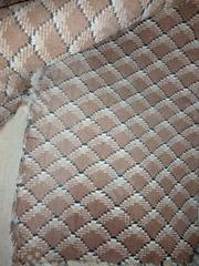Used But Clean Large Rug | Home Accessories for sale in Kwara State, Ilorin South