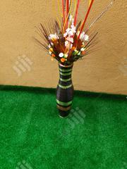 Durable Weaved Pot Flower | Garden for sale in Anambra State, Awka South