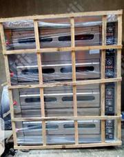 1bag Gas Oven 16trays 4deck | Restaurant & Catering Equipment for sale in Lagos State, Ojo