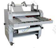 Laminating Machine Industrial | Manufacturing Equipment for sale in Lagos State, Mushin