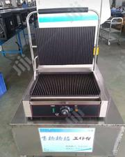 Electric Toaster Grill 1burner | Kitchen Appliances for sale in Lagos State, Ojo
