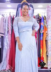 High Quality and Unique Ladies Gown. | Clothing for sale in Lagos State, Ojodu