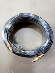 AV 1-1 20M Cable   Accessories & Supplies for Electronics for sale in Lagos State, Ikeja