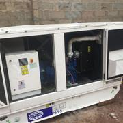 Brand New 65kva Fg Wilson Uk Perkins Diesel Generator | Electrical Equipment for sale in Imo State, Owerri