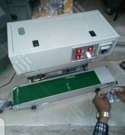 Sealing Machine | Manufacturing Equipment for sale in Lagos State, Ojo