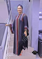 Quality and Unique Ladies Abaya   Clothing for sale in Lagos State, Ojodu
