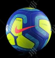 Nike Premier League Ball   Sports Equipment for sale in Lagos State, Ikeja