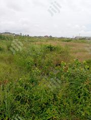 Commercial Land For Sale At Sangotedo Ajah. | Land & Plots For Sale for sale in Lagos State, Ajah