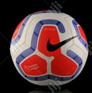 Nike Premier League Ball | Sports Equipment for sale in Lagos State, Victoria Island