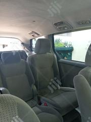 Toyota Sienna 2009 LE AWD Green | Cars for sale in Abuja (FCT) State, Garki 2