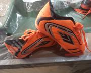 Children Soccer Boot Size 29 | Children's Shoes for sale in Lagos State, Ikeja