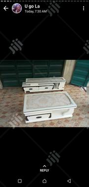 Center Table Set | Furniture for sale in Lagos State, Ojo