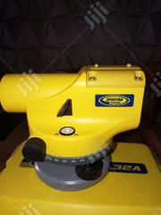 Trimble Auto Level Al32a | Measuring & Layout Tools for sale in Lagos State, Alimosho
