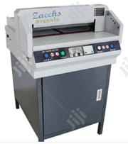 450VS+ Digital Paper Cutting Machine | Computer Accessories  for sale in Lagos State, Mushin