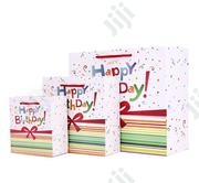 Birthday Gift Paper Bags For Children | Party, Catering & Event Services for sale in Lagos State, Ikeja