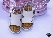 Quality and Unique Boys Brown Sandals | Children's Shoes for sale in Lagos State, Ojodu